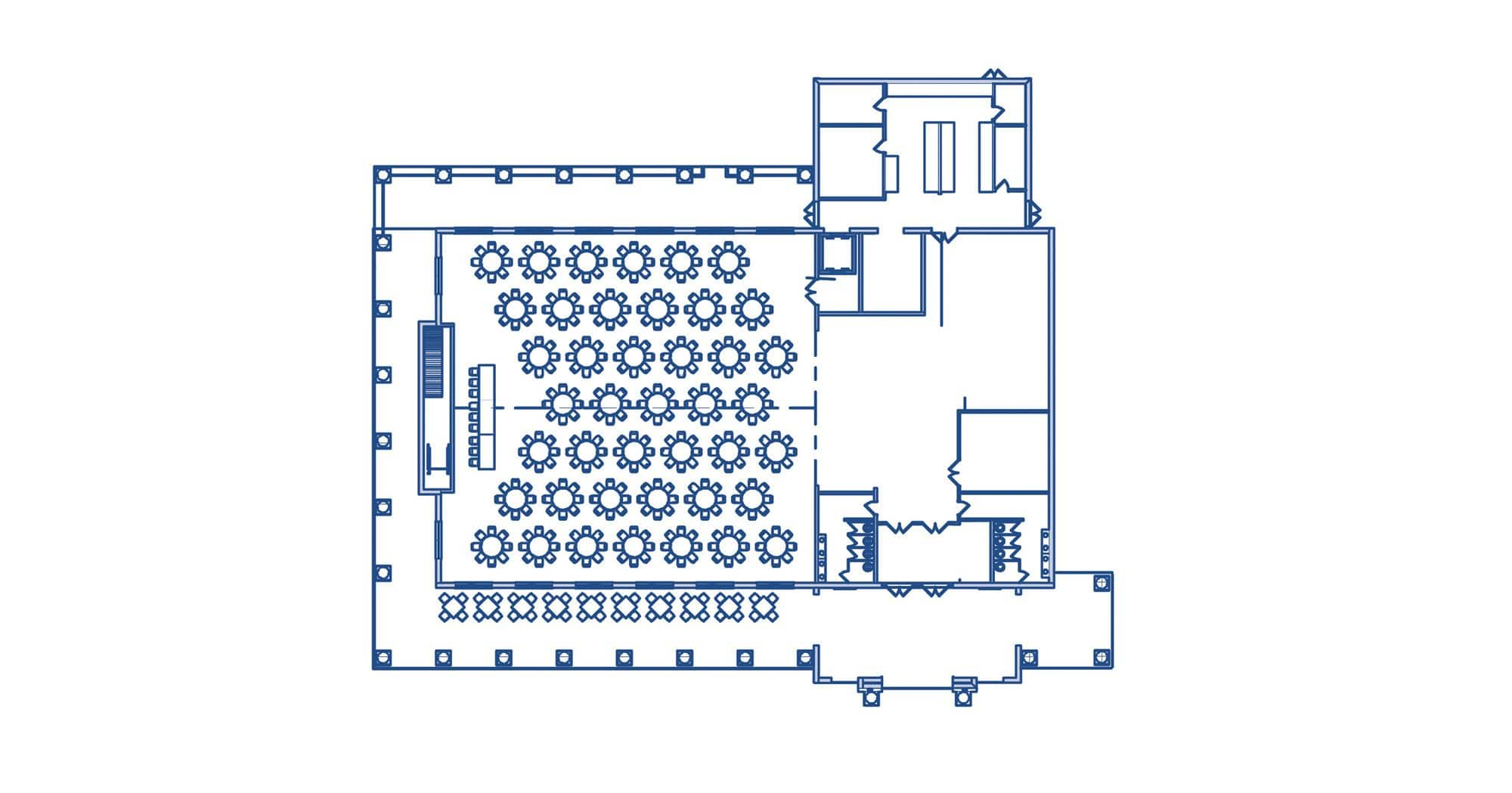 Dining-Hall--Floorplan--websized-compressor