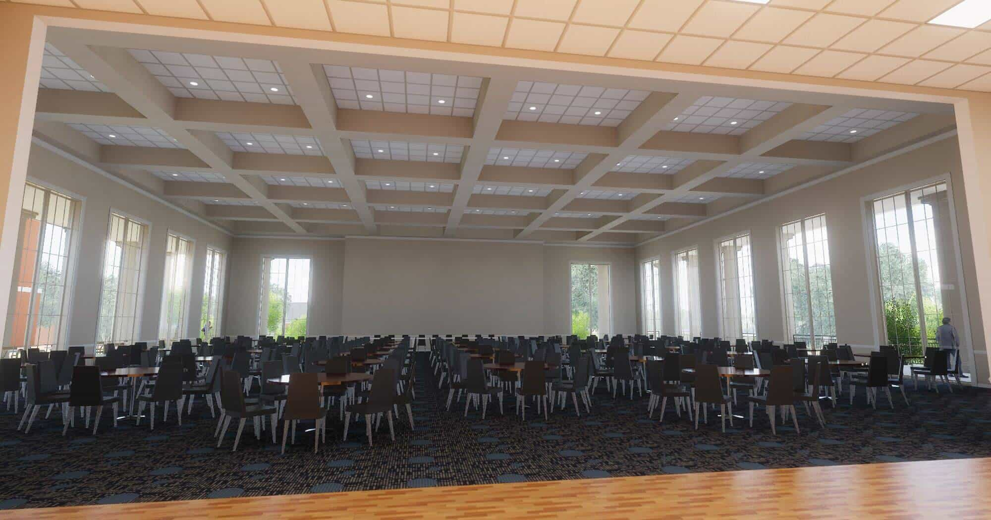 Dining-Hall--Interior--websized-compressor